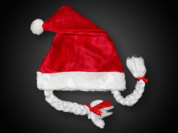 Kerstmuts Met Licht : Kerstmuts kopen den haag archidev